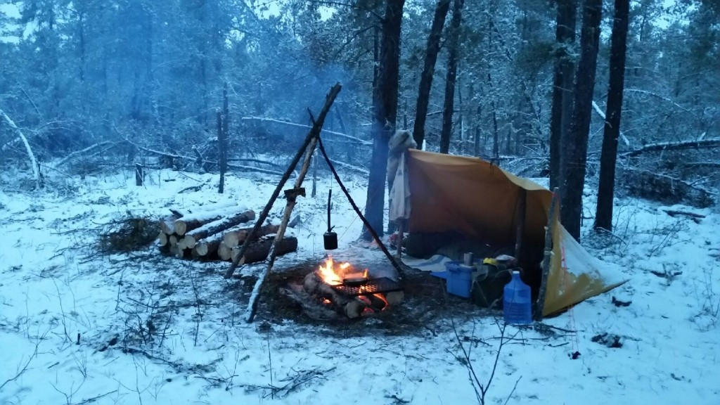 winter camping 20151212_7